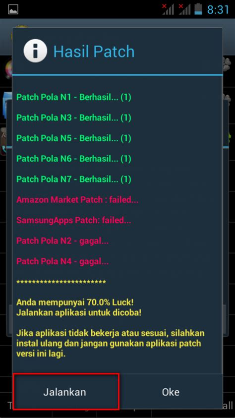 cara full version power dengan lucky patcher lucky patcher terbaru 6 4 5 apk full version update custom