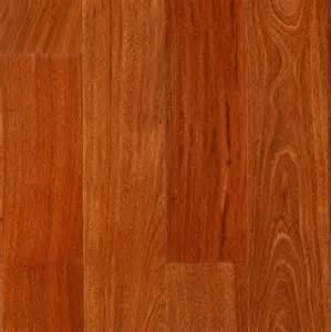 santos mahogany traditional hardwood