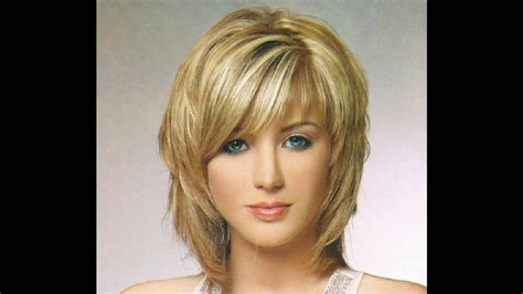 corte de cabello en capas cortes de cabello en capas corto girly hairstyle inspiration