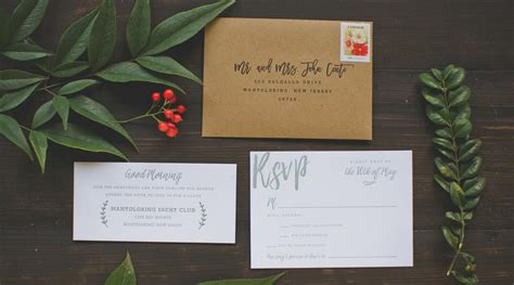 Paper Stock For Wedding Invitations by Best Paper Stock For Wedding Invitations Wedding