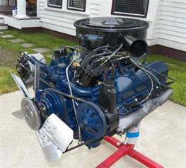 Cadillac 390 Engine Original Engine Colors New Updated List Posted 63 64
