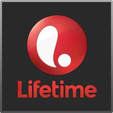 lifetime network lifetime tv i