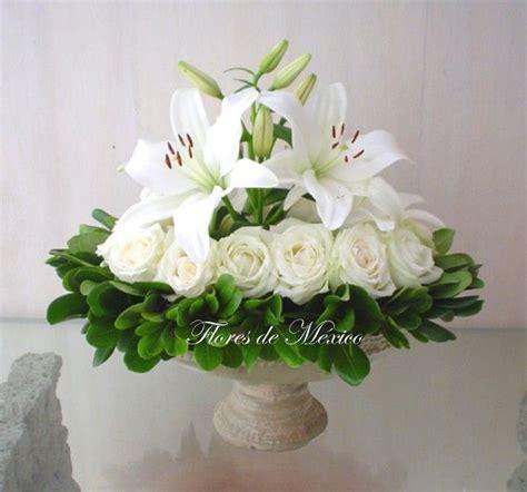 muyamenocom bodas arreglos florales y centros de mesa altos muyameno decoraci 243 n de