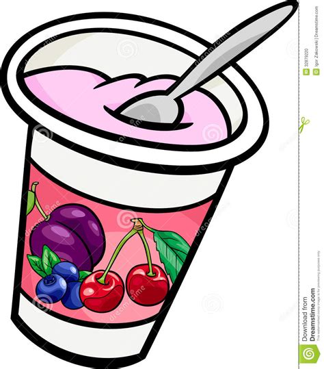 clipart yogurt yogurt clipart black and white clipart panda free