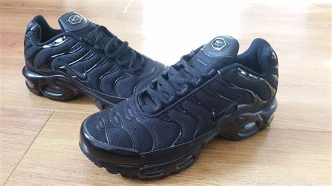 Nike Airmax 90 Premium Quality premium quality trainers nike tns and air max 90s for sale
