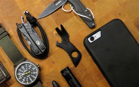 multi tool tsa approved the best tsa approved multi tools for travel everyday carry