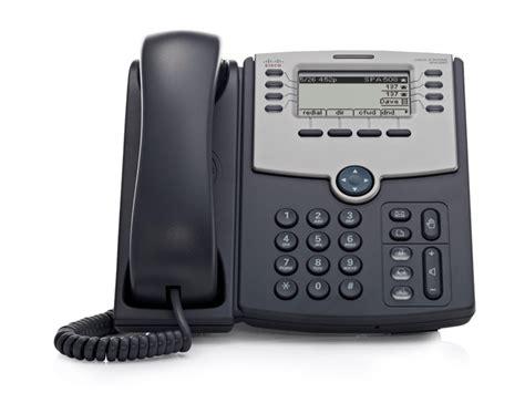 cisco desk phone desk phones voip ip phone systems telus business