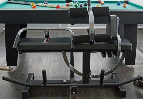 iron master super bench ironmaster super bench review with attachments don t quit your day job