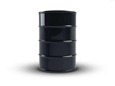 and cask black barrel and barrels png psdgraphics