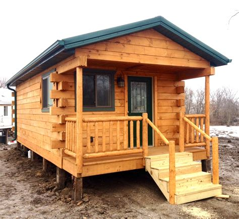 Small Homes Kits Columbia Inspirations Find Your Cabin With Small Prefab