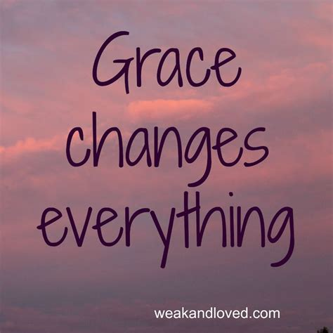 s day grace 1000 grace quotes on quotes inspirational quotes