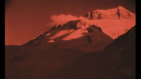 film the epic of everest the epic of everest london film festival review film