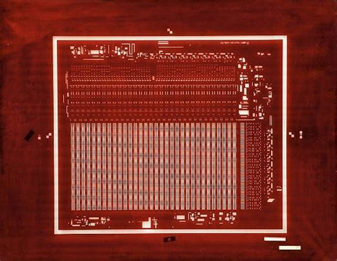 what are integrated circuits and what did they accomplish in computers how did design integrated circuits in early years quora