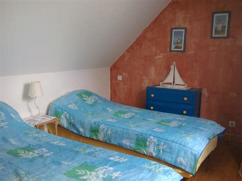 chambre d hotes lannion chambre d h 244 tes tregastel maison c 244 te de granit