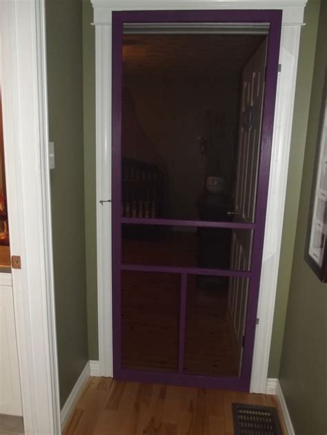 how to keep cats out of a room my contribution to using a screen door to keep pets out of baby s room and a