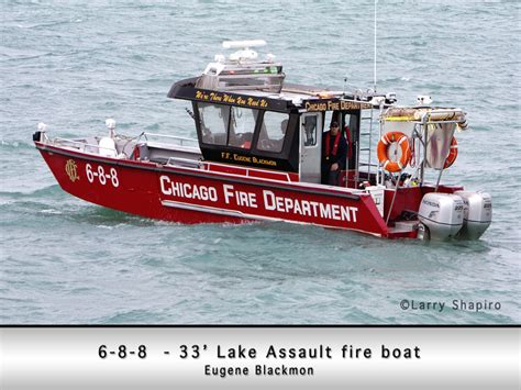 fire boat chicago chicago fire boat the christopher wheatley