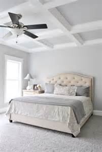 mould bedroom ceiling pinterest the world s catalog of ideas