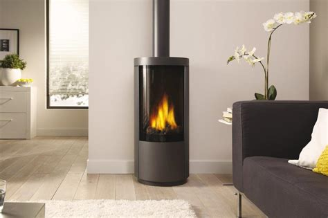 free standing gas fireplaces for sale free standing gas fires the house