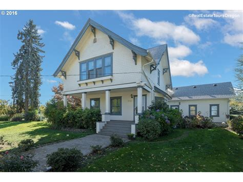 houses for rent in forest grove oregon rent to own homes in forest grove or