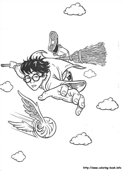 harry potter coloring pages sorcerer stone pinterest discover and save creative ideas