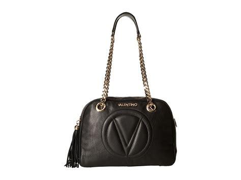 Name Madonnas Bag valentino bags by mario valentino madonna platinum bags