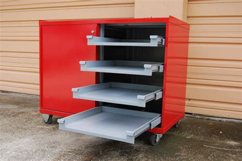 lista cabinet for sale