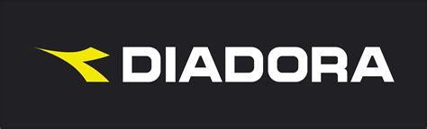 Diadora Vertu Black Size 43 diadora x vortex only highend