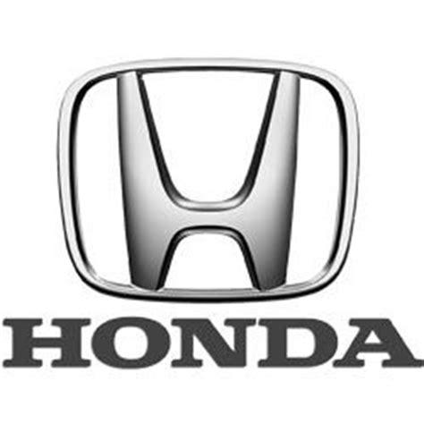 Logo Emblem Khusus Honda All New Jazz 16 best images about honda my new brand at my garage on car wheels clothing