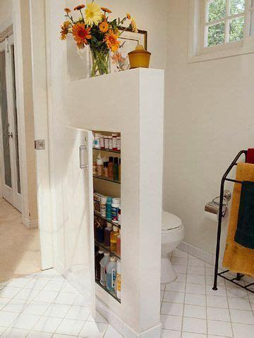 badezimmer baseboard ideen 1000 bilder zu haus einrichtung auf deko