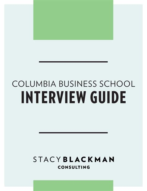 Columbia Mba Length by Columbia Executive Mba Essay Questions Columbia