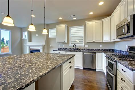 best countertops for kitchens 100 best countertops for kitchens best 20 gray