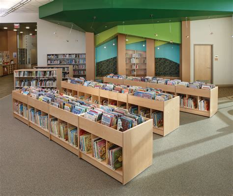 color planning for interiors st michael public library mn http www demcointeriors