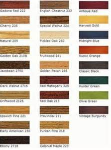 thompson water seal stain colors deck wood stain colors thompsons waterseal deck house