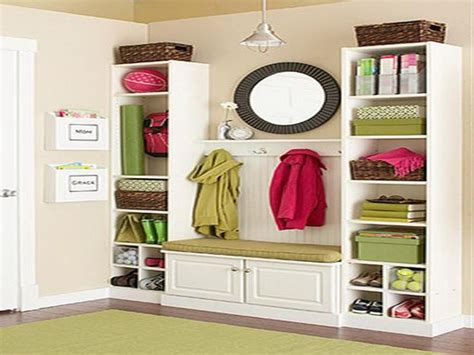 ikea mudroom ideas entryway bench ikea full image for view in gallerydiy
