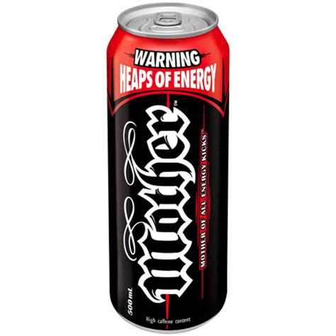 f word on energy drink f4j news more degradation of the family unit fathers 4