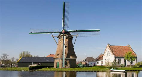 amazon holland oracle amazon cloud computing workshop in the