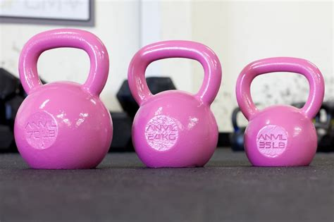 Dumbell Pink no pink dumbbells maybe your pink dumbbells aren t really pink