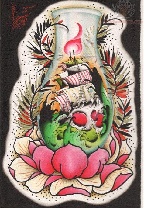 traditional tattoo designs tumblr l design