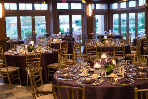 liberty house restaurant jersey city nj wedding services liberty house restaurant wedding venue