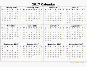 Calendar 2018 Printable Nsw Phases Of Moon April 2017