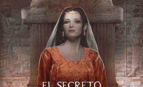 la reina ester me gustan los libros una novela con la reina ester como