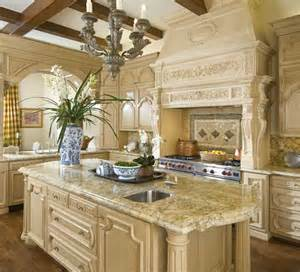 Kitchen Design Dallas Country Kitchens Country Kitchens And
