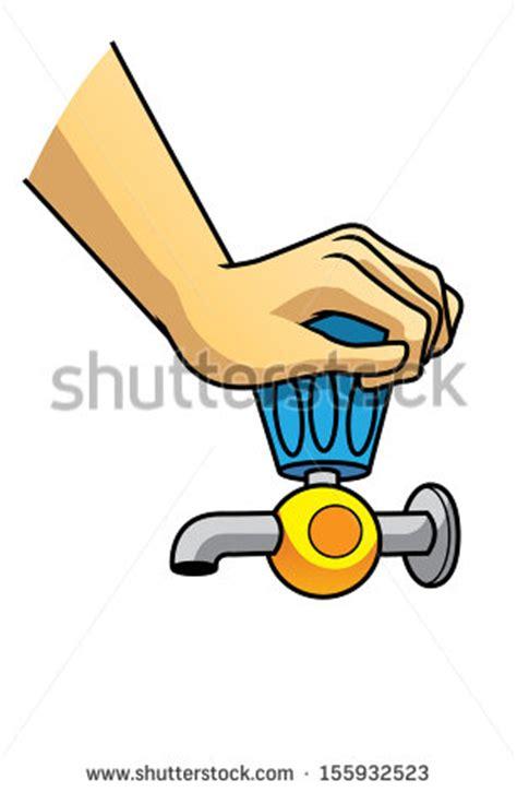 Faucet cliparts