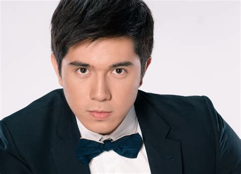 paolo avelino hair style abscbnpr com paulo avelino breaks his silence on buzz