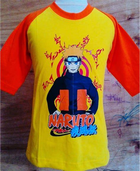 design kaos anak kristen reseller kaos anak karakter toko baju anak online baju