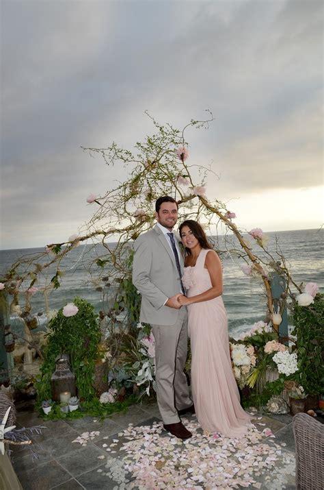 intimate wedding packages california wedding venue in oceanside ca 760 722 1866 wedding wedding