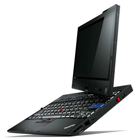 Laptop Lenovo X220 lenovo x220 and x220t now available notebookcheck net news