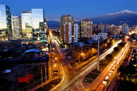 flights to santiago cheaptickets sg
