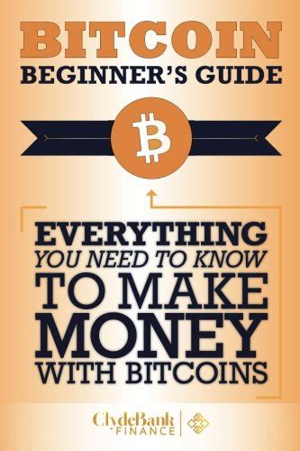 home attitude everything you need to to make your home smart books bitcoin beginner s guide everything you need to to