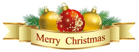 merry christmas banner clipart  merry christmas images merry christmas family merry